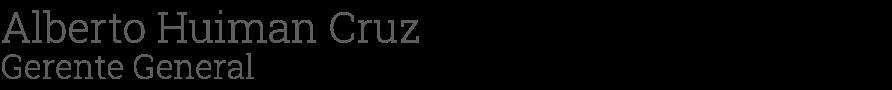 Alberto-Huiman-Cruz2