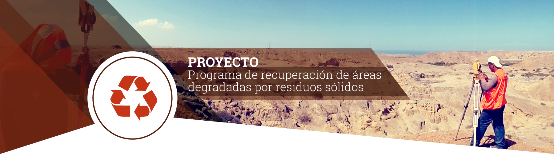 proyecto1-2