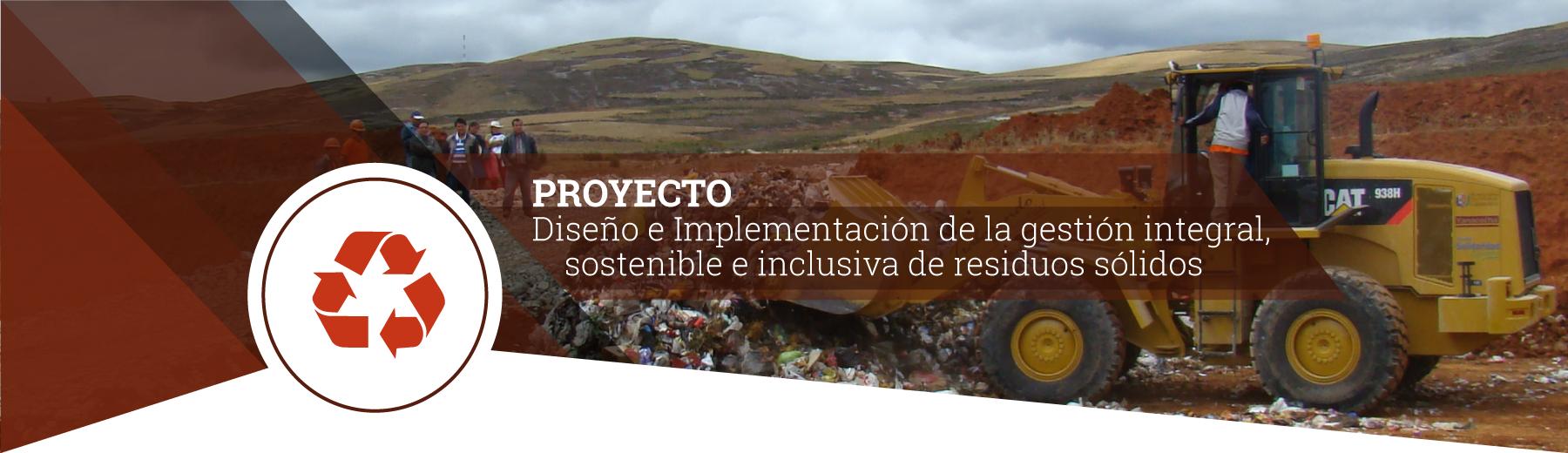 proyecto1-44