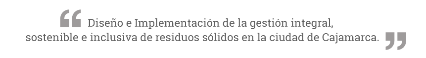 textoproyecto0004