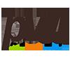 PWI | Sostenibilidad Ambiental Logo