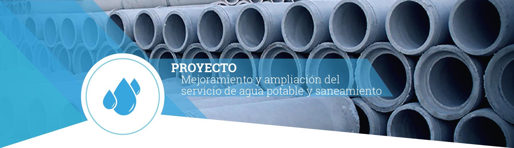 proyecto2-2
